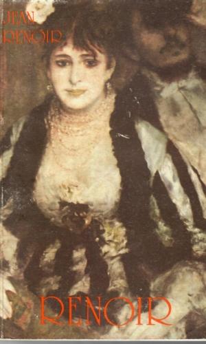 Jean Renoir – RENOIR